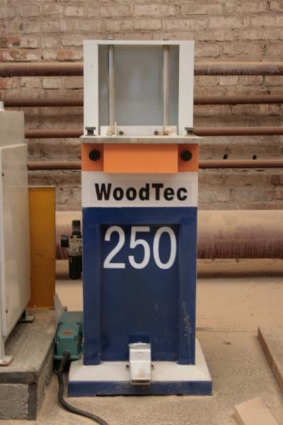 Линия сращивания Beaver PSK 3100%2C WT-250%2C ТК- 18Т%2C Beaver TSK-15G