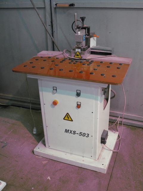 Фрезер для снятия свесов MXS-503 (WT-92%2F2)