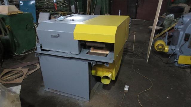 Станок многопильный ДК-150 (ЦМ-150)